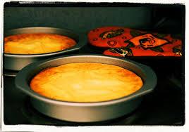 ricotta kuchen ohne zucker