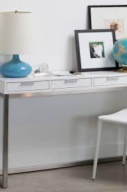 Z Gallerie Omni Dresser by 40 Best Mirrored Furniture Images On Pinterest Mirrored