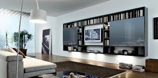 Living Room Interior Design Ideas 2017 by Living Room Ideas Best Modern Style Stylish Pretentious Bedroom