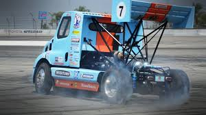 Extreme Rally Racing In A Semi Truck - Mt Washington Hill Climb And ... Details On The Cotswold Food Truck Rally That Starts March 3 Moscow Russia April 25 2015 Russian Truck Rally Kamaz In Food Grand Army Plaza Brooklyn Ny Usa Stock Photo Car Maz Driving On Dust Road Editorial Image Of Man Dakar Trucks Raid Ascon Sponsors Kamaz Master Sport Team The Worlds Largest Belle Isle Detroit Mi Dtown Lakeland Mom Eatloco Virginia Is For Lovers Tow Drivers Hold To Raise Awareness Move Over Law 2 West Chester Liberty Lifestyle Magazine