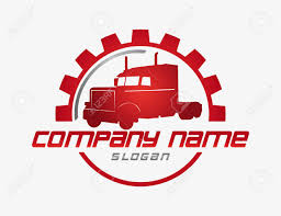 Truck Business Logo Royalty Free Cliparts, Vectors, And Stock ... Transport Truck Company Logo Stock Photos Entry 65 By Subrata611 For Need A Logo Trucking Company On White Background Royalty Free Vector Image Elegant Playful Shop Design Texas Complete Truck Center Contests Creative Woodys Logos Capvating Real Logos Trailers V201 American Simulator Template Truck Design Mplate Business Cporate Vector Icon Bold Masculine It Noonans Adcabec