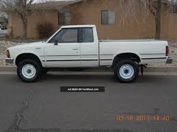 1985 Nissan 4x4 King Cab Nissan Pickup Trucks For Sale Beautiful Brilliant Silver 2018 Bestselling Pickup Trucks In Us Business Insider 1986 Truck Id 26829 1997 Elegant Image 1985 4x4 King Cab For Reviews Pricing Edmunds Lovely Gallery 50 Used Xg2j Mrsullyme 2006 Frontier Se Crew Salewhitetinttanaukn Small Latest 1993 Se Auburn Ss Best Auto Sales Llc Near Ottawa Myers Orlans