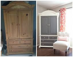 More Of The Same - Well Not Exactly, Lol! | Miss Mustard Seeds ... Broyhill Armoire Abolishrmcom Broyhill Illuminated Cabinet Cabinets Ideas Nice Fontana Country French Cottage Honey Pine Armoire By Jewelry In Chandler Letgo Fniture Using Contemporary For Modern Home Rustic Thomasville Wardrobe Cost Of A Sleep Number Fontana Dimeions 100 Images Sofa Find More Ruced 50 For Sale At Up To Bedroom Capvating Set With Cozy Pattern Stars Collection