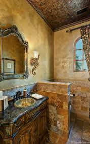 Old World Bathroom Ideas Bathroom Image Result For Spanish Style T And Pretty 37 Rustic Decor Ideas Modern Designs Marble Bathrooms Were Swooning Over Hgtvs Decorating Design Wall Finish Ideas French Idea Old World Bathroom 80 Best Gallery Of Stylish Small Large Vintage 12 Forever Classic Features Bob Vila World Mediterrean Italian Tuscan Charming Master Bath Renovation Jm Kitchen And Hgtv Traditional Moroccan Australianwildorg 20 Paint Colors Popular For
