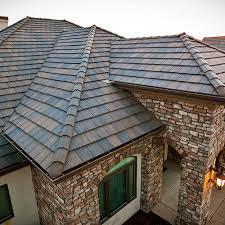 roof roof tiles concrete likable concrete roof tiles benefits