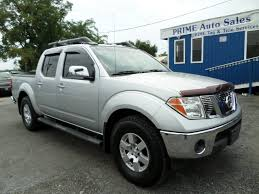2007 Nissan Frontier LE In Baltimore MD - Prime Auto Sales 2015 Nissan Frontier Photos Specs News Radka Cars Blog Used Cars And Trucks For Sale In Maryland 2012 Titan 1nd16s9nc357546 1992 White Nissan Truck King On Sale Nj 2018 Kelowna Midsize Rugged Pickup Truck Usa Question Of The Day Can Sell 1000 Titans Annually 1988 E Stock 0056 Near Brainerd Mn Ud For Sale Junk Mail 2017 Titan Sv 4x4 Hollywood Fl Trucks Pictures Drivins Simple For Has Erzjo Design Ideas With Hd