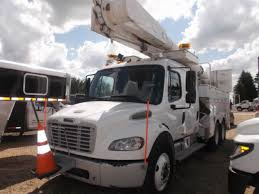 2005 FREIGHTLINER M2 T/A 2 MAN BUCKET TRUCK: - Valley City Sales Bucket Truck Parts Bpart2 Cassone And Equipment Sales Servicing South Coast Hydraulics Ford Boom Trucks For Sale 2008 Ford F550 4x4 42 Foot 32964 Bucket Trucks 2000 F350 26274 A Express Auto Inc Upfitting Fabrication Aerial Traing Repairs 2006 61 Intertional 4300 Flatbed 597 44500 2004 Freightliner Fl70 Awd For Sale By Arthur Trovei Joes Llc