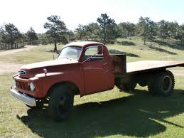 1959 Studebaker 4E14 Studebaker 12 Ton Pickup A Bit Wrinkled 1959 4e7 1956 Transtar For Sale 18177 Hemmings Motor News 1949 Low And Behold Custom Classic Trucks Brochure Directory Index Studebaker1959 Truck Husband Stuff Pinterest Cars 1953 For Sale Pictures Youtube Preowned Gorgeous Runs Great In San 1957