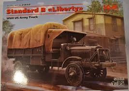 Standard B (Liberty) ICM 1/35 - Axis History Forum Welcome To The All New Kodiak And Topkick Forum 19802009 C10 Truck Forum Just Another Wordpress Site One Last Visit My Spot For 2012 1912 1 Automoblog Book Garage The Complete Of Classic Ford Fseries For Sale Chevy Dually Chevrolet Enthusiasts Commercial Vehicles Bus Trucks Etc Thread Page 49 Hot Wheels Names Chevys Best Chevroletforum Hangers In Arp Tx Truckersreportcom Trucking Quick 5559 Task Force Truck Id Guide 11 New With 46 Pickup Message Restoration Mini Truckspage 2 Grassroots Motsports Chevy Mark Iii Classics Limited Edition Forums
