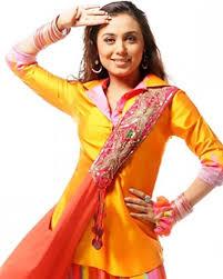 Rani Mukherjeeweddingplz These 21 Costume Ideas