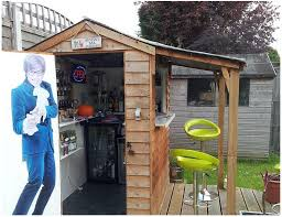 Backyards : Innovative 27 Unique Small Storage Shed Ideas For Your ... Man Cave Envy Check Out She Sheds Official Building New Garage For My Ssr Chevy Forum Shed Garden Office A Step By Guide Youtube Best 25 Cave Shed Ideas On Pinterest Bar Outdoor Living Space Is The Mancave Turner Homes The Backyard Man Cave Decorating Fill Your Home With Outstanding Fniture For Backyard 2017 Backyard Pictures 28 Images Faith And Pearl What Makes A Bar Images On Remarkable Storage Pubsheds Trend
