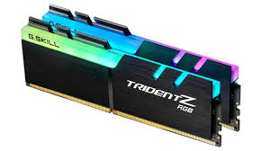 Best DDR4 RAM For PC Gaming 2019 | GamesRadar+ Review Nitro Concepts S300 Gaming Chair Gamecrate Thunder X3 Uc5 Hex Anda Seat Dark Wizard Gaming Chair We Got This Covered Clutch Chairz Throttle The Sports Car Of Supersized Best Office Of 2019 Creative Bloq Anthem Agony Crashing Ps4s Weak Weapons And A World Meh Amazoncom Raidmax Dk709 Drakon Ergonomic Racing Style Crazy Acer Predator Thronos Has Triple Monitor Setup A Closer Look At Acers The God Chairs Handson Noblechairs Epic Series Real Leather Vertagear Triigger 275