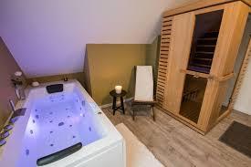 chambre d hotes troyes avec piscine spas bien être et détente dans l aube en chagne