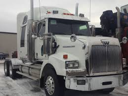 4900sb Hashtag On Twitter West Star Transportation On Vimeo Jeans Cap F48 Whosale 1977 White Western Maximum Ordrive Truck Youtube Amazoncom Shop72 Personalized Diecast 143 Scale 2017 Comment 1 For And Bus Regulation Truckbus14 45 Day Main Jason Young Maintenance Manager Westar Linkedin F30 Brandon Sholes Octg Pipe Yard Westar 2014 Western Star 4900sa Sleeper Tractor Tria Ritchie