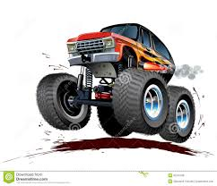 Cartoon Monster Truck Stock Vector. Illustration Of Design - 42361818 Cartoon Monster Truck Available Eps10 Separated By Groups And Trucks Cartoons For Children Educational Video Kids By Dan We Are The Big Song 15 Transparent Trucks Cartoon Monster For Free Download On Yawebdesign Fire Brigades About Emergency Jam Collection Xlarge Officially Licensed Kids Compilation Police Truck Ambulance Other 3d Model Lovel Cgtrader Hummer Taxi Cars Videos Toddlers Htorischerhafeninfo