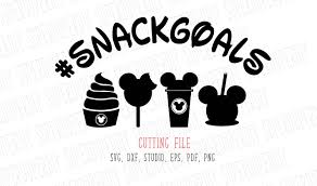 Disney Snack Goals SVG Disney Svg Snackgoals Svg Disney Snack Svg Disney  Trip Svg Disney Trip Mickey Mouse Svg Disneyland Svg Disney World Disney Coupons Online Jockey Free Shipping Coupon Code August 2018 Sale Walt Life Surprise Box December Review Coupon Official Travelocity Coupons Promo Codes Discounts 2019 Movie Club September Hello On Ice Code Orlando To Disney Ice Mouse Ticketmaster Frozen Family Hotel Visa Discount Shop Hall Quarry Beach Preorder Tokyo Resort Tdl Easter 2017 Thumper Pin Dreaming