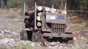 FATBETTY In Gettin' Wood. // Home Made Steel RC Logging Truck. - YouTube Wood Stove Powered Truck Wooden Thing 12 Best Offroad Vehicles You Can Buy Right Now 4x4 Trucks Jeep American History First Pickup In America Cj Pony Parts Sema 2016 Meet Bootlegger Daystars 720hp 1941 Dodge Power Wagon Gift Your With A Bed Liner Aoevolution Electric Forklift Industrial Lifting Stock Photo 100 Gasifiers For Wrought Iron Rjdak Exports Fiwoodgasvehiclefrontjpg Wikimedia Commons Gas Vehicles Firewood The Fuel Tank Lowtech Magazine Of Service And Utility Bodies For
