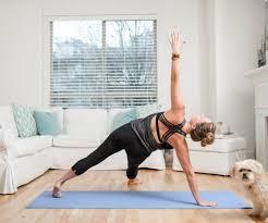 living room yoga studio coogee centerfieldbar com