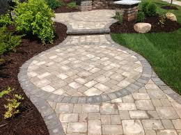 Rubber Paver Tiles Home Depot by Home Depot Pavers Free Sectional Wicker Sofa With Chaise And