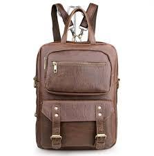 Oakley Kitchen Sink Backpack Camo by September 2017 Cg Backpacks