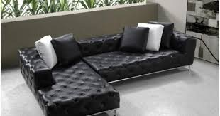 SofaContemporary Sofa Beds Gumtree Perth Perfect For Bedroom Indian Gripping Black