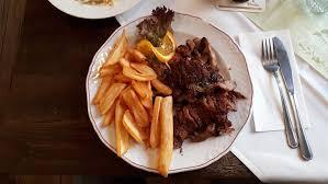 restaurant mythos in der stadt quickborn
