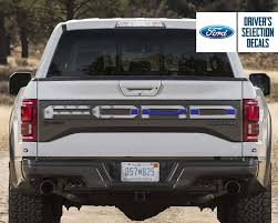 Ford Badges And Emblems | 2019 2020 Top Car Models Ford Emblems F150 Sport Roush Logo Chrome Black Red Fender Trunk Emblem Amazoncom Qualitykeylessplus Truck Oval Front Grill 52018 Blackout Lettering Overlay Badge Set S3m Hand Crafted Dont Tread On Me Custom Grille For Super 2016 Used 2002 For Sale Recon Part 264282rdbk 0914 Illuminated Red Led Order From Salmoodybluedesignscom 2013 Tailgate Blem 52017 Lariat Oem 2015 Painted F150 Blems Forum Community Of