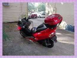 25 250cc Scooter Pinterest