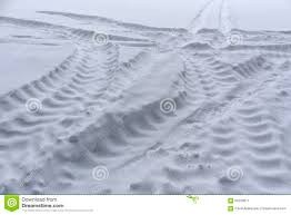 Truck Tire Tracks On Snow. Stock Image. Image Of February - 65293871 American Track Truck Car Suv Rubber System Mattracks Snow Tracks You Can Buy The Snocat Dodge Ram From Diesel Brothers On 1985 Asv 2500 Bolton Tracks Turn Jeeps Into Snowmobiles In 15 Minutes Litetrax Home Lite Trax Systems Woodys Mini Trucks Gmc Sierra All Mountain Concept Is Designed To Dominate Snow Roadshow Ski Double Electric Scooter Mobile For Children Sovietera Screwpropelled Truck Returns Fox News Brilliant Transformational Transportation Design The N Go Pickup Right Int