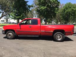 Used 1999 Dodge Ram 3500 TURBO CHARGED At City Cars Warehouse INC Hot August Nights Quick Feature 1942 Dodge Wc53 Onallcylinders A Cumminspowered 6x6 Power Wagon Is Badass Like Your Granddad Dezjohn3313s Favorite Flickr Photos Picssr Tow Truck For Sale Classiccarscom Cc979937 Ram Pictures Information And Specs Autodatabasecom Luxury Trucks Easyposters Coe Cars Trucks Vehicle Doktor Dolam Jaguar Pickup Information Momentcar Legacy Visits Jay Lenos Garage 34 Ton Sale