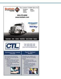 100 Brattain International Trucks Index Of Flipbooksota201602_Spring16filesassetscommonpage