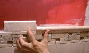 redgard over joint compound ceramic tile advice forums john