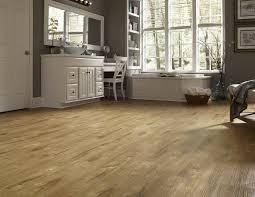 Shaw Laminate Flooring Problems by Outdoor Wonderful Click Lock Vinyl Plank Flooring Reviews
