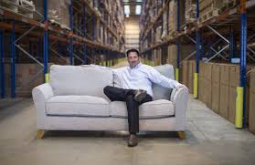EXCLUSIVE How Oak Furniture Land mogul and Burnley fan made his