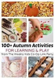 Minges Pumpkin Festival 2014 by 25 Best Fall Fun Images On Pinterest Fall Cincinnati And Corn Maze