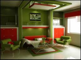 Camo Living Room Decorations by Camo Living Room Ideas Ideas South Cone Home Canterbury Sofa