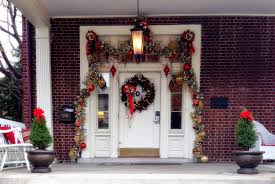 Dillards Christmas Decorations 2014 by Richmond Real Estate Mom Southern Living Christmas Cookbook To