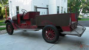 REO Speedwagon Fire Truck. Barn Find. Fire Engine. Survivor. Reo Classics For Sale On Autotrader 1948 Reo Speed Wagon Honda Atv Forum Lot 66l 1927 Speed Fire Truck T6w99483 Vanderbrink Sales Brochure Coal Delivery Laundryman Competion 47l Rare 1918 Speedwagon Express Reo Speedwagonbarn Findproject Barn Find Engine Survivor Cwx 17 1938 3lf Truck A Really Rare 3 Ton L Flickr Speedy 1929 Fd Master