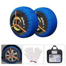 Cheap Snow Tire Socks, Find Snow Tire Socks Deals On Line At Alibaba.com Autosock Tire Snow Socks For Cars Trucks Caridcom How To Avoid A Flat The Realistic Mama Chains Snow Chains Size Ibovjonathandeckercom Brings You Home Original Winter Traction Aid Since 1998 Amazoncom Traction Adjustable Car Cover Put On And Drive Safely Les Schwab Winter Tires Required By Law British Columbia Highways Surex Direct Sock Media Downloads Uk What The Heck Are Tire Socks Heres Review So Many Miles Control Revzilla