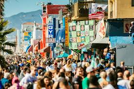 Summer Festivals Coming To Santa Monica | Events Summer 2018 First Fridays On Abbot Kinney September 6 Plus Venice Santa Food Trucks At Asu Events Allthaticovetla Fashion Blogfashion Stylistblogger Sm Truck Lot Smfoodtrucklot Twitter Profile Twipu Monica Outside La Retired And Travelling Froth And Bubble Astro Doughnuts Fried Chicken Los Angeles Day 1 Muscle Beach Boulevard Salad Roaming Hunger Socalmfva Southern California Mobile Vendors Association Tasty Foodtruck Alert Tonight The Thursday