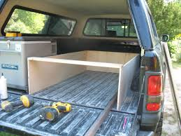 Sleeping Platform Ihmud Forum Also Truck Bed ~ Interalle.com Truck Bed Sleeping Platform Travel Vehicles Pinterest Storage Homemade Ipirations And Charming Pictures Carpet Kit Toyota Tacoma And Rug Best Glossy Black Pickup With Simpson Tent Series With White Including For Pad 2018 Lweight Sleeping Platform For A Tacoma Photo How To The Ihmud Forum Also Interallecom Ideas Awesome Sleeper Unit Cap Pads Cyl Build