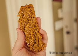 Pumpkin Glycemic Index by Whole Foods New Body Clean Eating Pumpkin Bread