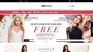 EricDress Coupon Codes - Grab The Best Deals For Women And Men Clothing Dine Out Coupons Cheap Mens Sketball Shoes Uk Water Babies Shop Promo Code Sky Zone Kennesaw Ga Dominos Bread Bites Coupon Nioxin Printable Mac Printer Software Download 2dollardelivery Puricom Usa Filters And Coupon Codes Spotdigi Ericdress Blouses Toffee Art Your Wise Deal Coupons Promo Discount How To Get For Wishcom Edex From China Quality Fashion Clothing Fabletics Code New Vip Members Get Two Leggings For