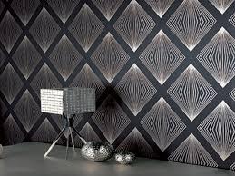 lovely interior modern modern contemporary wallpaper room design