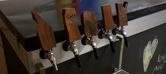 Perlick Beer Faucet Uk by 25 Great Gift Ideas For Homebrewers Brülosophy