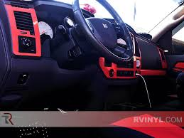 Dodge Ram 1500 2006-2008 Dash Kits | DIY Dash Trim Kit Hard Trifold Bed Cover For 092019 Dodge Ram 1500 Pickups Rough Dash Covers Custom Made Dashboards By Design Luxury Trucks Easyposters 9802 Installation Genos Garage Replace Install New Dash Repair Broken Cracked 1999 Buy 19982001 Replacement Dashboard Top Dashpad For Chevy Carviewsandreleasedatecom 22005 Kits Diy Trim Kit Dodge Ram Replacement Dash Boards A 1955 Bought Work And Rebuilt As A Brothers Tribute Sparkys Answers 2004 Chevrolet Silverado Removal Ebay