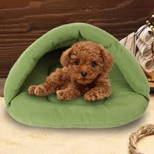 Snoozer Cozy Cave Pet Bed by Cozy Cave Dog Bed Can Be Your Best Companion Favourite Gift