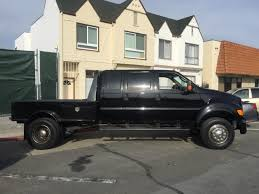 FORD Hauler Trucks For Sale - CommercialTruckTrader.com Texas Tune Up Because Stock Is Not An Option Diesel Tech Magazine All New Laredo Ford F550 Super Duty Truck Bed Hauler Youtube Cm Beds Bodies Replacement Western Hauler Truck Beds For Sale Ram Qc X Cummins Spd K Miles Welding At Morris Metal Works Offshoreonly Classifieds Boat Parts Norstar Wh Skirted Total Trailer Llc Equipment Newcastle Ok Rv Home Campers And Toppers Pueblo Co Rvs Sale