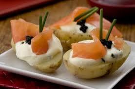easy cheap canapes 50 and easy canapes easy canapes canapés and caviar