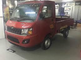100 Mahindra Trucks Top 3 Truck Dealers In Cochin Best Truck Dealers